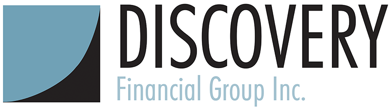 Discovery Financial Group Inc.